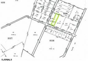 L:1 Central, Sicklerville, New Jersey 08081, ,Lots/land,For Sale,Central,420730