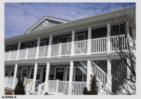 201 18th Unit 7, Ocean City, New Jersey 08226, 1 Bedroom Bedrooms, 2 Rooms Rooms,1 BathroomBathrooms,Condominium,For Sale,18th Unit 7,522042