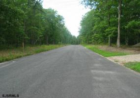 00 HALBERT, Mays Landing, New Jersey 08330, ,Lots/land,For Sale,HALBERT,381685