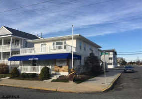 2700 Asbury, Ocean City, New Jersey 08226, ,Commercial/industrial,For Sale,Asbury,533104