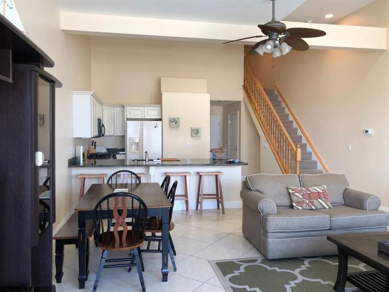 816-20 Boardwalk, Ocean City, New Jersey 08226, 2 Bedrooms Bedrooms, 5 Rooms Rooms,2 BathroomsBathrooms,Condominium,For Sale,Boardwalk,499612