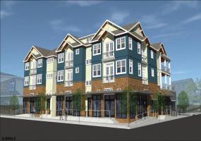 1000 Asbury, Ocean City, New Jersey 08226, 5 Bedrooms Bedrooms, 9 Rooms Rooms,5 BathroomsBathrooms,Condominium,For Sale,Asbury,534033