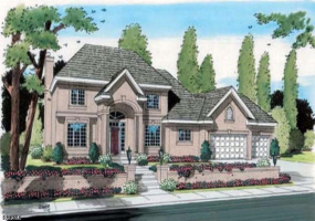 Whispering Woods, Port Republic, New Jersey 08205, 4 Bedrooms Bedrooms, 12 Rooms Rooms,3 BathroomsBathrooms,Residential,For Sale,Whispering Woods,430750