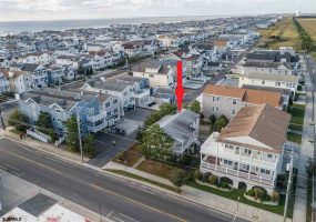 204-06 35th, Ocean City, New Jersey 08226, ,Lots/land,For Sale,35th,537620