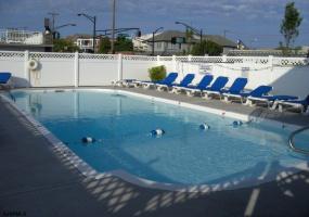 900 Wesley, Ocean City, New Jersey 08226, 2 Bedrooms Bedrooms, 7 Rooms Rooms,2 BathroomsBathrooms,Condominium,For Sale,Wesley,537818