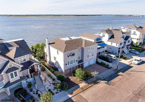 210 Bay Rd, Ocean City, New Jersey 08226, 5 Bedrooms Bedrooms, 15 Rooms Rooms,3 BathroomsBathrooms,Residential,For Sale,Bay Rd,537813