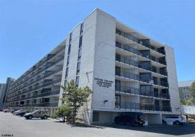 935 Ocean, Ocean City, New Jersey 08226, 3 Bedrooms Bedrooms, 5 Rooms Rooms,2 BathroomsBathrooms,Condominium,For Sale,Ocean,538494