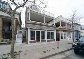 642b Asbury Avenue, Ocean City, New Jersey 08226, 3 Bedrooms Bedrooms, 6 Rooms Rooms,2 BathroomsBathrooms,Condominium,For Sale,Asbury Avenue,538544