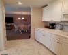 719 11th, Ocean City, New Jersey 08226, 1 Bedroom Bedrooms, 5 Rooms Rooms,1 BathroomBathrooms,Condominium,For Sale,11th,538615