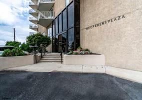 322 Boardwalk, Ocean City, New Jersey 08226, 1 Bedroom Bedrooms, 3 Rooms Rooms,1 BathroomBathrooms,Condominium,For Sale,Boardwalk,539090