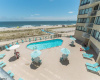 111 16th, Longport, New Jersey 08403-1050, 1 Bedroom Bedrooms, 4 Rooms Rooms,1 BathroomBathrooms,Condominium,For Sale,16th,539107