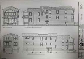 1228 Wesley, Ocean City, New Jersey 08226, 5 Bedrooms Bedrooms, 12 Rooms Rooms,3 BathroomsBathrooms,Condominium,For Sale,Wesley,540456