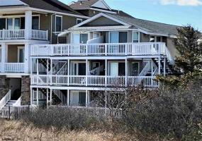 3108 Wesley, Ocean City, New Jersey 08226, 2 Bedrooms Bedrooms, 5 Rooms Rooms,1 BathroomBathrooms,Condominium,For Sale,Wesley,540477