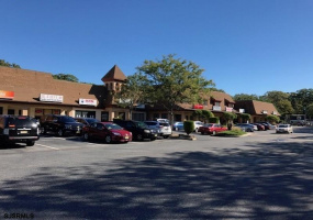 210 New, Linwood, New Jersey 08221, ,Commercial/industrial,For Sale,New,540629