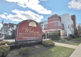 901 Ocean Ave, Ocean City, New Jersey 08226, 1 Bedroom Bedrooms, 4 Rooms Rooms,1 BathroomBathrooms,Condominium,For Sale,Ocean Ave,527283