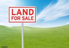 936 Haven Avenue, Ocean City, New Jersey 08226, ,Lots/land,For Sale,Haven Avenue,543161