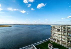 500 Bay, Ocean City, New Jersey 08226, 3 Rooms Rooms,1 BathroomBathrooms,Condominium,For Sale,Bay,543324