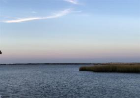 109 Waterway Road, Ocean City, New Jersey 08226, ,Lots/land,For Sale,Waterway Road,543348