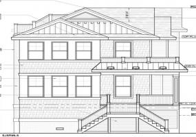 1361-63 West Avenue, Ocean City, New Jersey 08226, ,Multi-family,For Sale,West Avenue,543540