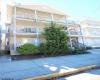 610 14th St, Ocean City, New Jersey 08226, 3 Bedrooms Bedrooms, 7 Rooms Rooms,1 BathroomBathrooms,Condominium,For Sale,14th St,543642
