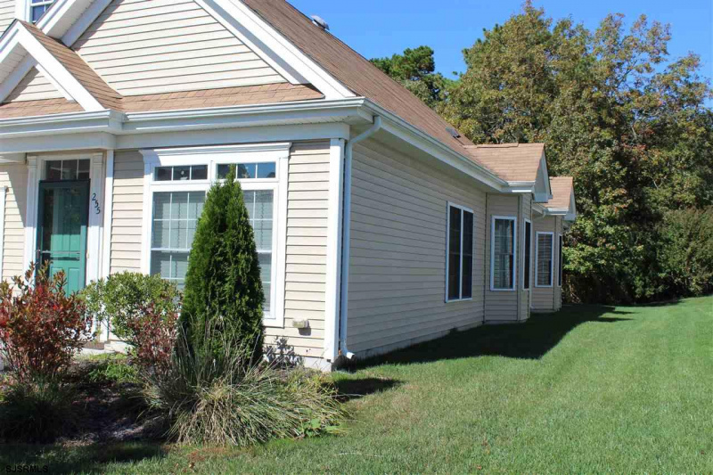 255 LILY, Egg Harbor Township, New Jersey 08234, 2 Bedrooms Bedrooms, 9 Rooms Rooms,2 BathroomsBathrooms,Residential,For Sale,LILY,543640