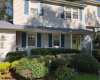 2136 Ocean Heights, Egg Harbor Township, New Jersey 08234-5723, 4 Bedrooms Bedrooms, 11 Rooms Rooms,2 BathroomsBathrooms,Residential,For Sale,Ocean Heights,543641