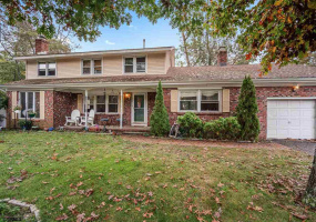 732 2nd Ave, Galloway Township, New Jersey 08205, 4 Bedrooms Bedrooms, 12 Rooms Rooms,3 BathroomsBathrooms,Residential,For Sale,2nd Ave,543716
