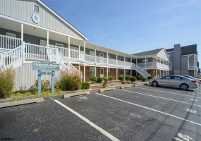 825 Plymouth, Ocean City, New Jersey 08226, 2 Bedrooms Bedrooms, 5 Rooms Rooms,1 BathroomBathrooms,Condominium,For Sale,Plymouth,543739