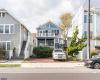 1138 Bay, Ocean City, New Jersey 08226, 3 Bedrooms Bedrooms, 7 Rooms Rooms,2 BathroomsBathrooms,Condominium,For Sale,Bay,543890