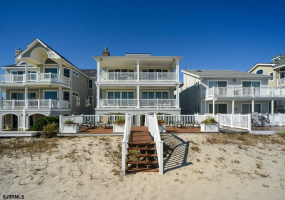 5041 Central Avenue, Ocean City, New Jersey 08226, 4 Bedrooms Bedrooms, 9 Rooms Rooms,4 BathroomsBathrooms,Condominium,For Sale,Central Avenue,544040