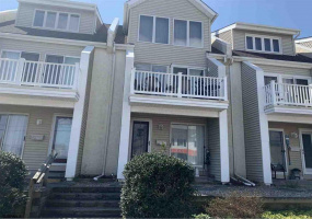 116 55th St, Ocean City, New Jersey 08226, 3 Bedrooms Bedrooms, 8 Rooms Rooms,2 BathroomsBathrooms,Residential,For Sale,55th St,544098