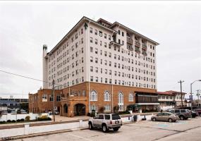 719 11th, Ocean City, New Jersey 08226, 1 Bedroom Bedrooms, 4 Rooms Rooms,1 BathroomBathrooms,Condominium,For Sale,11th,544122
