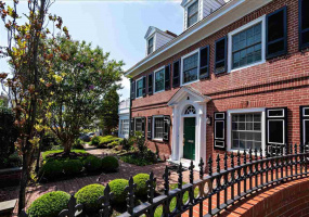 105 DERBY, Ventnor, New Jersey 08406, 6 Bedrooms Bedrooms, 11 Rooms Rooms,5 BathroomsBathrooms,Residential,For Sale,DERBY,544428