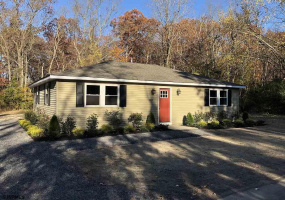 107 Pine, Richland, New Jersey 08350, 3 Bedrooms Bedrooms, 5 Rooms Rooms,2 BathroomsBathrooms,Residential,For Sale,Pine,544461