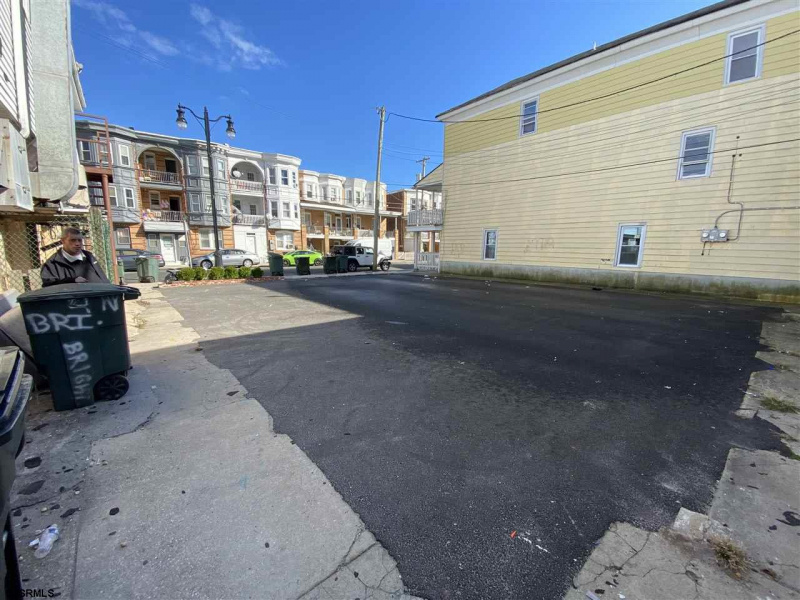 100 Texas, Atlantic City, New Jersey 08401, ,Lots/land,For Sale,Texas,544483