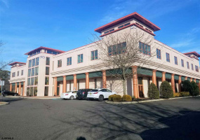 2900 Fire, Egg Harbor Township, New Jersey 08234, ,Commercial/industrial,For Sale,Fire,544455