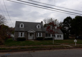 299 commerce, Bridgeton, New Jersey 08302-1440, 3 Bedrooms Bedrooms, 6 Rooms Rooms,2 BathroomsBathrooms,Residential,For Sale,commerce,544465