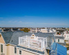 2721 Central, Ocean City, New Jersey 08226, 5 Bedrooms Bedrooms, 9 Rooms Rooms,3 BathroomsBathrooms,Residential,For Sale,Central,544470