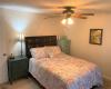 1325 Quimet Rd, Brigantine, New Jersey 08203, 4 Bedrooms Bedrooms, 9 Rooms Rooms,2 BathroomsBathrooms,Residential,For Sale,Quimet Rd,544479
