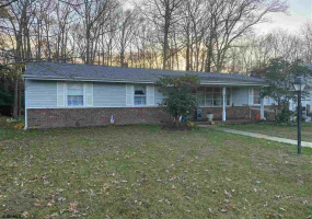 711 Ohio, Absecon, New Jersey 08201, 3 Bedrooms Bedrooms, 7 Rooms Rooms,2 BathroomsBathrooms,Residential,For Sale,Ohio,544490