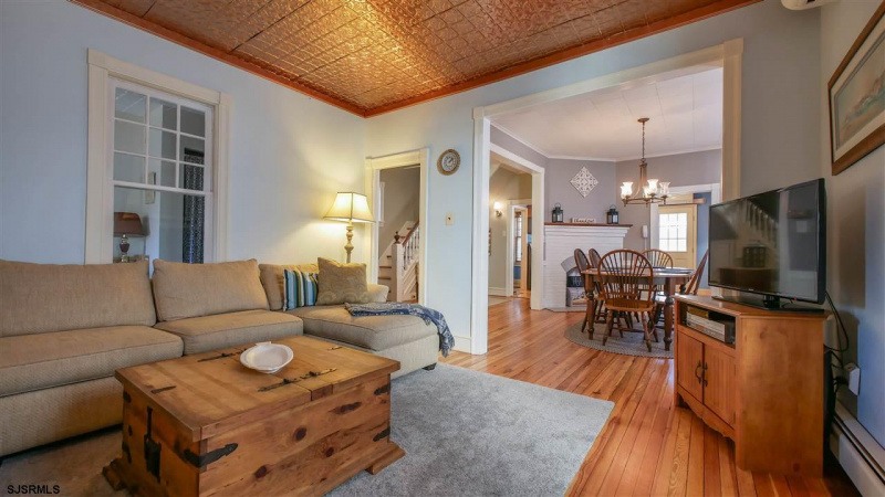 14 Ocean, New Jersey 08226, 6 Bedrooms Bedrooms, 12 Rooms Rooms,2 BathroomsBathrooms,Rental non-commercial,For Sale,Ocean,544352