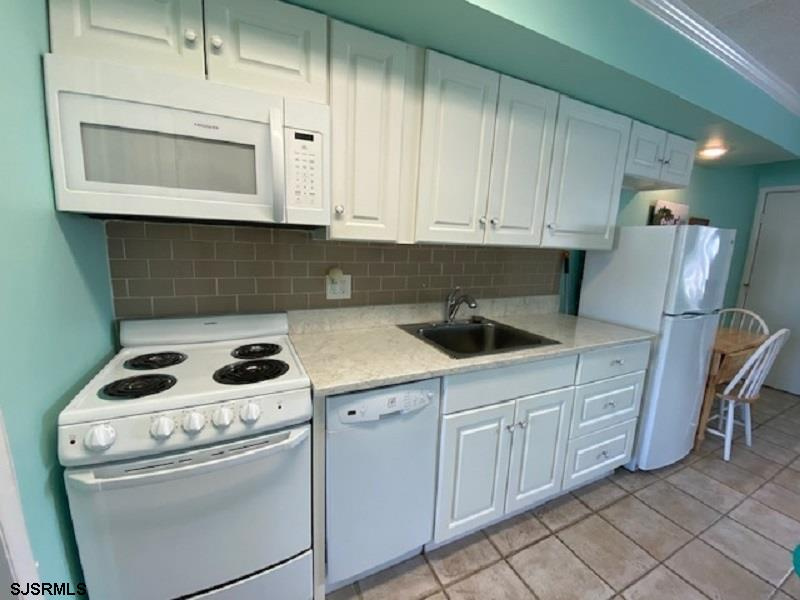 871 7th, Ocean City, New Jersey 08226, 1 Bedroom Bedrooms, 3 Rooms Rooms,1 BathroomBathrooms,Condominium,For Sale,7th,544308