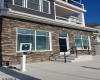 1244 Asbury, Ocean City, New Jersey 08226, ,Commercial/industrial,For Sale,Asbury,544496