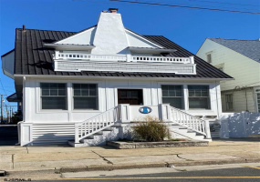 1 Buffalo, New Jersey 08406, 2 Bedrooms Bedrooms, 7 Rooms Rooms,2 BathroomsBathrooms,Rental non-commercial,For Sale,Buffalo,544432