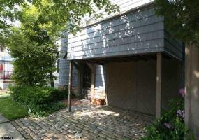 7 Delavan, New Jersey 08402, 4 Bedrooms Bedrooms, 9 Rooms Rooms,3 BathroomsBathrooms,Rental non-commercial,For Sale,Delavan,544437