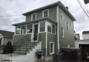 130 Dudley, New Jersey 19145, 3 Bedrooms Bedrooms, 7 Rooms Rooms,1 BathroomBathrooms,Rental non-commercial,For Sale,Dudley,544438