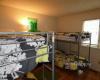 904 Saint Charles Pl, Ocean City, New Jersey 08226, 4 Bedrooms Bedrooms, 7 Rooms Rooms,2 BathroomsBathrooms,Condominium,For Sale,Saint Charles Pl,544355