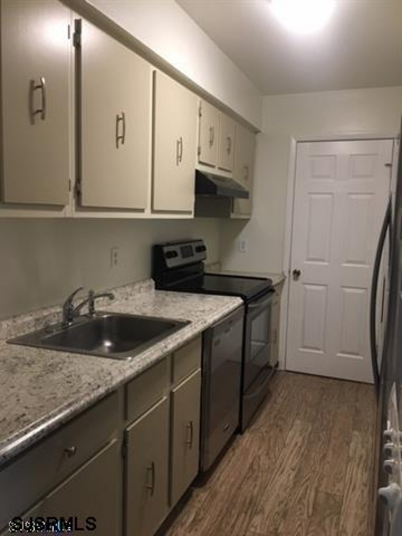 308 Killington, New Jersey 08330, 1 Bedroom Bedrooms, 4 Rooms Rooms,1 BathroomBathrooms,Rental non-commercial,For Sale,Killington,544480