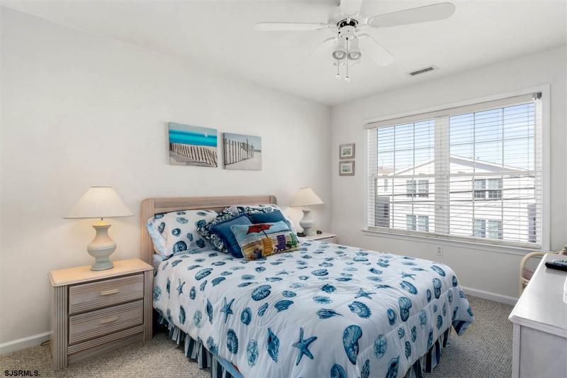 1423 Asbury, Ocean City, New Jersey 08226, 3 Bedrooms Bedrooms, 6 Rooms Rooms,2 BathroomsBathrooms,Condominium,For Sale,Asbury,544359