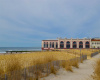 924 Ocean, Ocean City, New Jersey 08226, 3 Bedrooms Bedrooms, 8 Rooms Rooms,2 BathroomsBathrooms,Condominium,For Sale,Ocean,544366